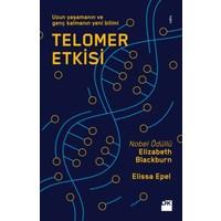 Telomer Etkisi