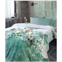 Özdilek Premium Çift Kişilik Battaniye Minka
