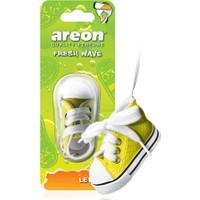 Areon Fresh Wave Converse Asma Koku Limon 104191