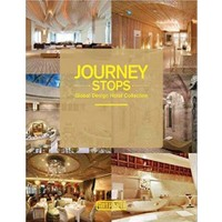 Global Design Hotel Collection - Journey Stops