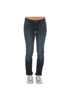 Colin's Kadın Pantolon