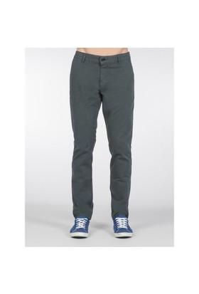 Colin's Yeşil Erkek Pantolon