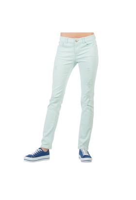 Colin's Yeşil Kadın Pantolon