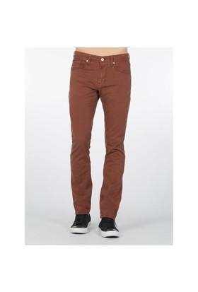 Colin's Çok Renkli Erkek Pantolon