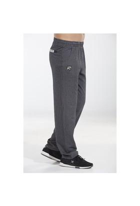 Big Sam Pantolon 1028