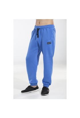 Big Sam Body Pantolon 1036