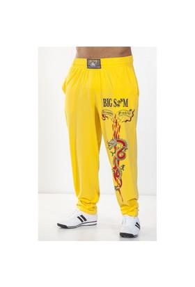 Big Sam Body Pantolon 1054