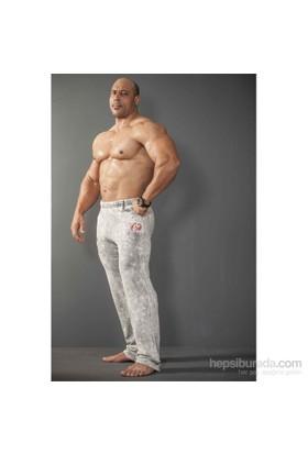 Big Sam Body Pantolon 1079