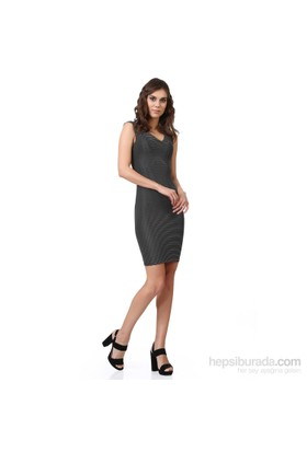 Dewberry Kadın Elbise Z6025