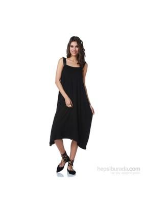 Dewberry Kadın Elbise Z6111