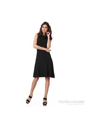Dewberry Kadın Elbise Z4925