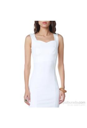 Dewberry Kadın Elbise Z6105