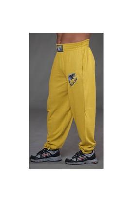 Big Sam Body Pantolon 854