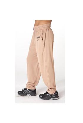 Big Sam Body Pantolon 865