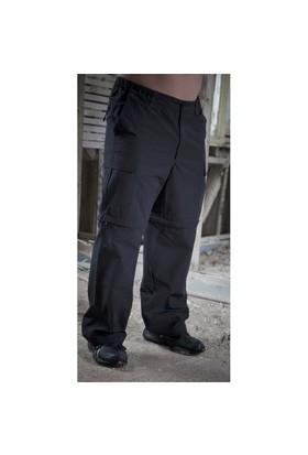 Big Sam Body Pantolon 1007