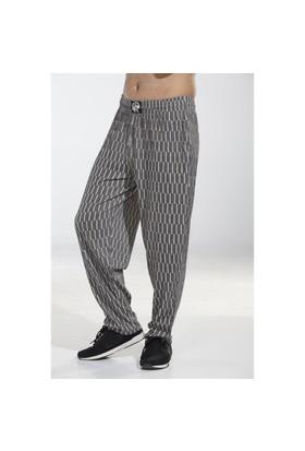 Big Sam Body Pantolon 1017