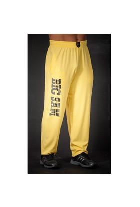 Big Sam Body Pantolon 1064