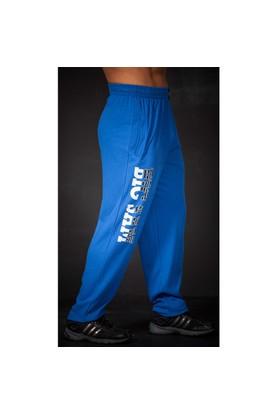 Big Sam Body Pantolon 1065