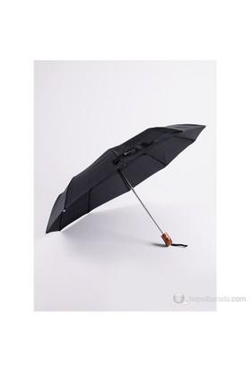 Almera Full Otomatik Şemsiye Al101-5