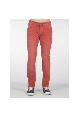 Colin's Mercan Erkek Pantolon