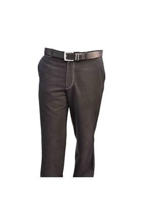 Ruba Erkek Pantolon 2034 Siyah
