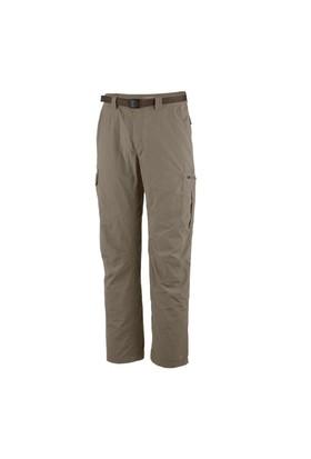 Columbia Am8007 Silver Ridge Cargo Pant Erkek Pantolon