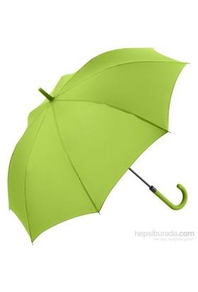 Fare 1115-12037 Yeşil Şemsiye