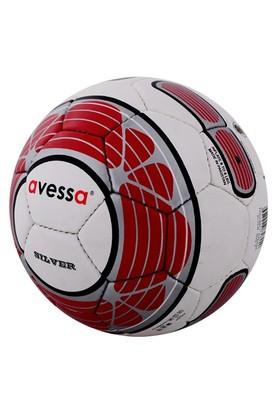 Avessa Silver Futbol Topu