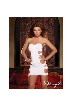 Dream Girl Kostüm