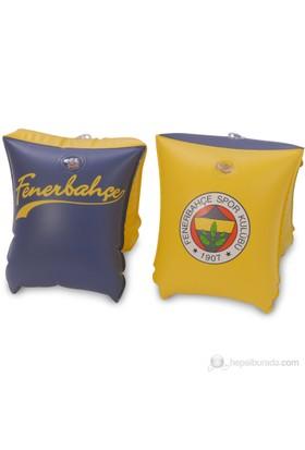 Fenerbahçe Lisanslı Büyük boy Kolluk-20002 (17cmx24cm)