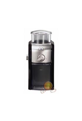 Krups GVX-2 Kahve Öğütücü
