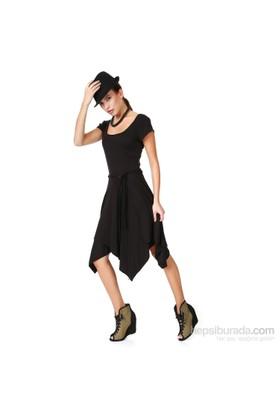 Demoda Elbise