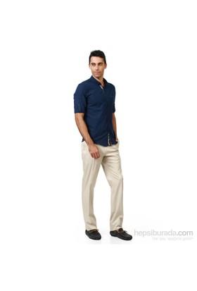 Dewberry P8230 Erkek Pantolon