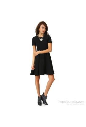 Dewberry Kadın Elbise Z4888