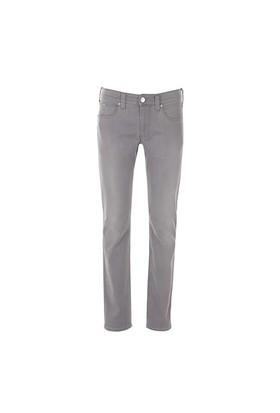 Armani Coll Jeans Erkek Pantolon Cij06py