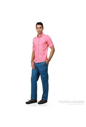 Dewberry P8231 Erkek Pantolon
