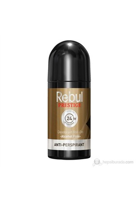 Rebul Prestige Roll On