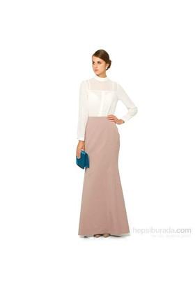 23159ac74c359 Yeni Sezon Bayan Giyim Modelleri & Kadın Giyim Markaları - Sayfa 32