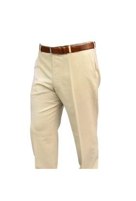 Ruba Erkek Pantolon 2123 Kemik