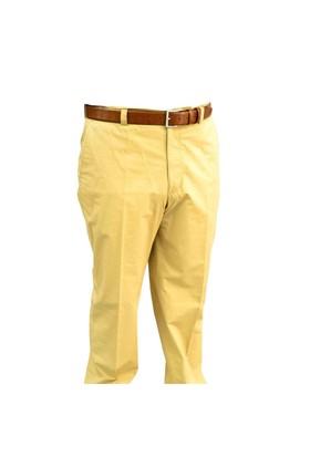Ruba Erkek Pantolon 2207 Sarı