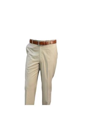 Ruba Erkek Pantolon 2297 Açık Bej