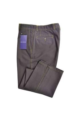 Ruba Erkek Pantolon 2061 Siyah