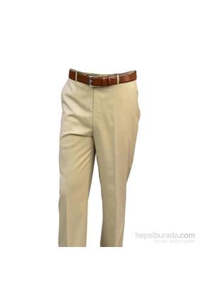 Ruba Erkek Pantolon 2066 Açık Bej