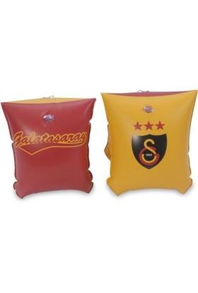 Galatasaray Lisanslı Büyük boy Kolluk-20002 (17cmx24cm)
