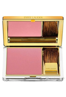 Estee Lauder Pure Color Allık Renk: Girly Pink