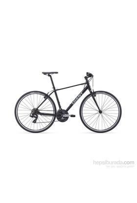 Giant Escape 3 Şehir Bisikleti Siyah
