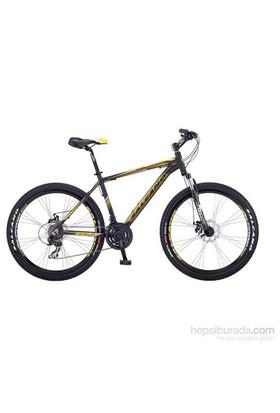 """Salcano NG 650 26"""" MD Dağ Bisikleti"""