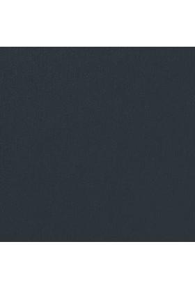 Kementaş K-243 908 7016 05 Antrasitgri Tam Örtücü Rötuş Kalemi