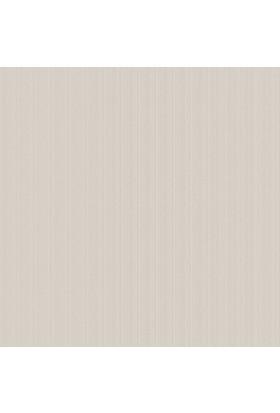 DUKA Duvar Kağıdı 350 Gr Harmony Fon DK.91120-2 16,2 m2