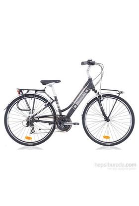 "Bianchi Discovery 28"" Şehir Bisikleti"